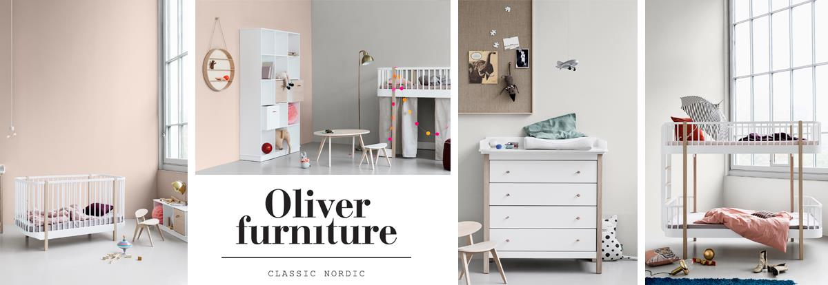 Oliver Furniture cover oliver png