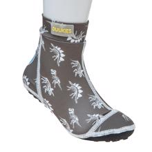 duukies-beachsocks-badestroemper-grey-graa-bade-strand-vand-water-beachplay-1