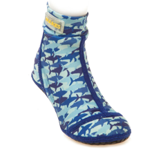 duukies-shawn-beachsocks-badestroemper-bade-beach-strandsokker-strand-play-leg-fun-1