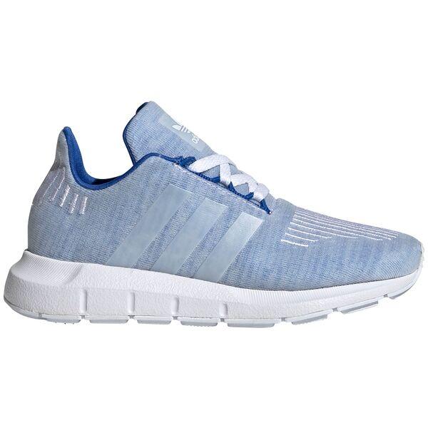 adidas Swift Run Sneakers Blue/White
