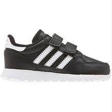 adidas Forest Grove Sneakers Black
