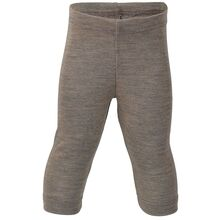 Engel Baby Leggings Walnut