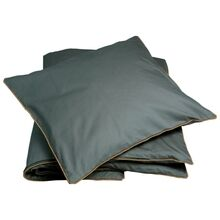 Fabelab Bedding Blue Spruce
