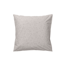 Ferm Living Hush Pillowcase Milkyway Cream