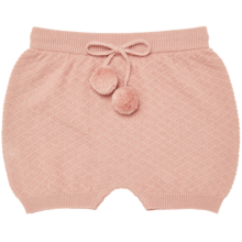 Fub Baby Bloomers Blush