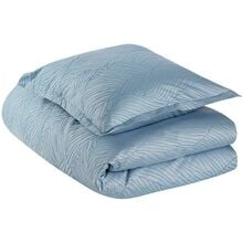 Georg Jensen Damask Bed Linen Ager China Blue