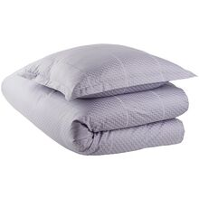 Georg Jensen Damask Bed Linen Tripp Dusty Lavender