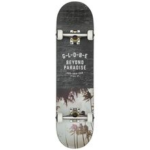 Globe Skateboards Varsity G1 Hawaii