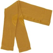 GObabyGO Leggings Mustard