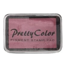 goki-stempelpude-pigment-stamps-pad-light-purple-lys-lilla