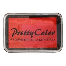 goki-stempelpude-pigment-stamps-pad-light-red-lys-roed