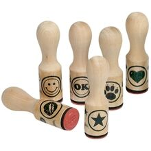 goki-wood-trae-stempler-stamps
