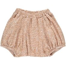 GRO White/Caramel Bloomers Soule