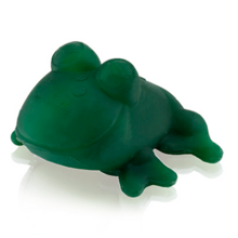 Hevea Bathing Toy Fred the Green Frog