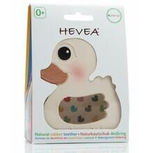 Hevea Kawan Teether Duck