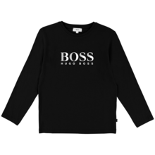 hugo-boss-t-shirt-blue-blaa-navy-print