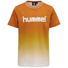 Hummel Lizard Cathay Spice T-Shirt
