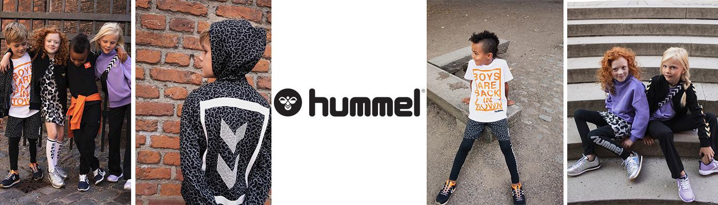 148df6365c7 Hummel - Children's Wear from Hummel Online!