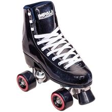 Impala Rollerskaters Midnight Blue