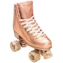 Impala Rollerskaters Marawa Rose Gold