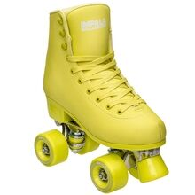 Impala Rollerskaters Voltage Green