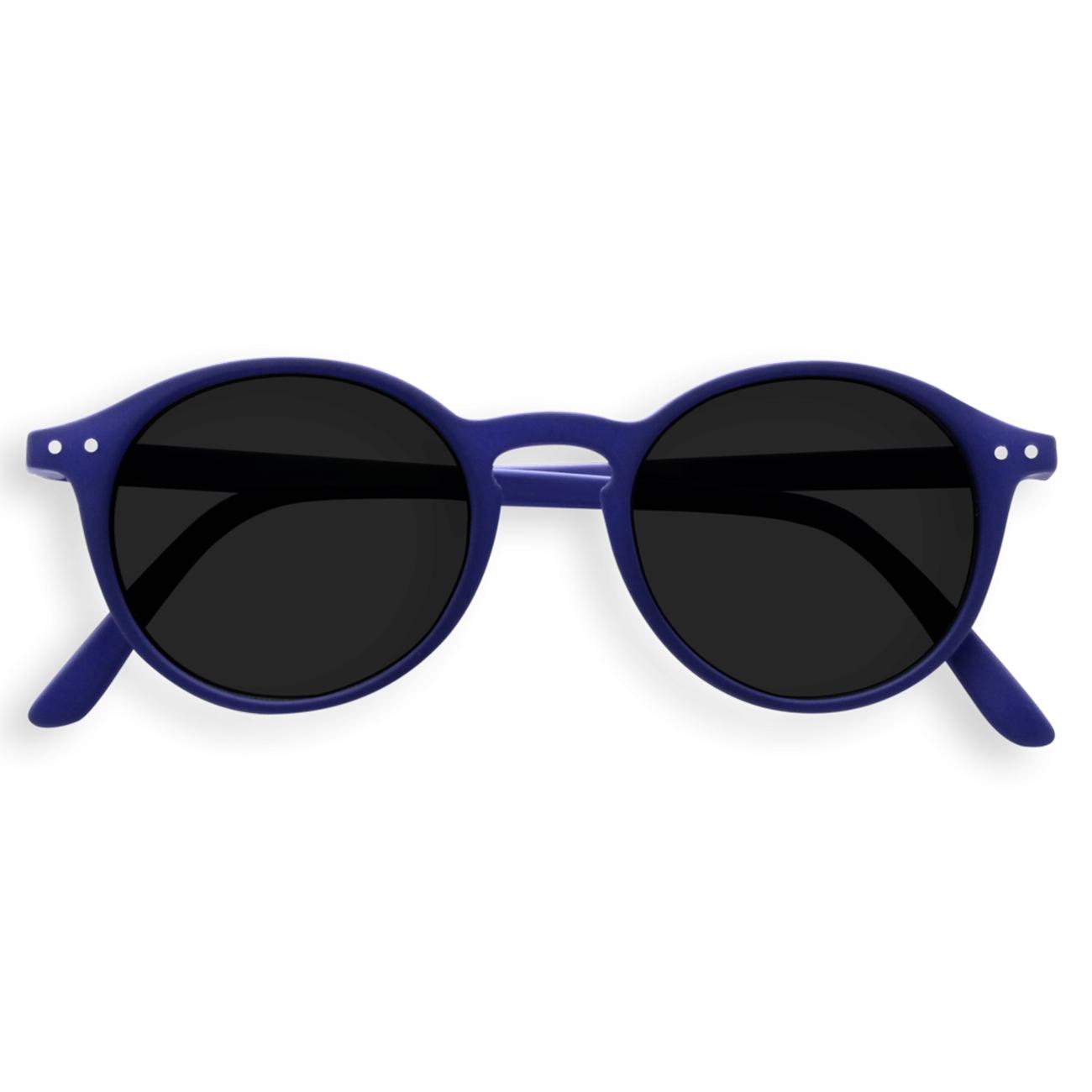 Izipizi Junior Sunglasses D Blue