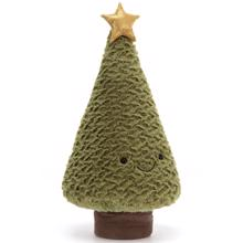 Jellycat Amuseable Christmas Tree 43 cm