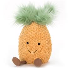 Jellycat Amuseable Pineapple 47cm