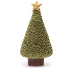 Jellycat Amuseable Christmas Tree 29 cm