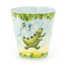 Jellycat Melamine Cup My Best Pet Dino