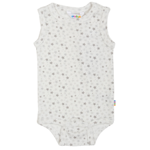 Joha Body Cotton S/S Mini Stars