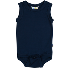 Joha Body Bamboo Dark Blue