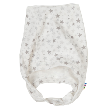 Joha Helmet Cotton Mini Stars