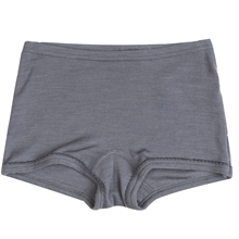Joha Hipster Wool/Silk Grey
