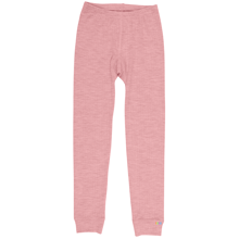Joha Leggings Wool Old Rose
