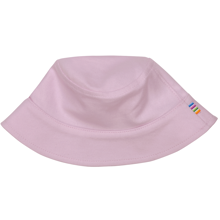 Joha Summer Hat Cotton Rose