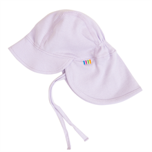 Joha Sun Cap Purple