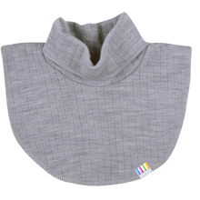 Joha Windstop Grey