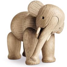 Kay Bojesen Elephant Little