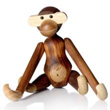 Kay Bojesen Monkey Little