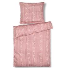 Kay Bojesen Baby Bedding Monkey Rose