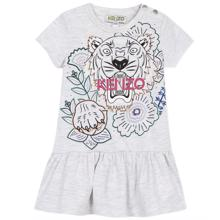 Kenzo Buy Kenzo clothing for your kids online right here