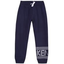 0776a01f356 Kenzo - Buy Kenzo clothing for your kids online right here
