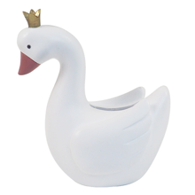 Kids by Friis Piggy Bank The Ugly Duckling