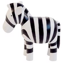 kids-by-friis-spareboesse-zebra-money-box