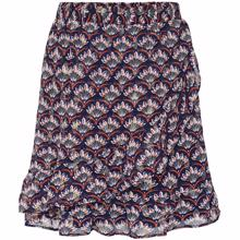 Kids ONLY Night Sky Izabella Skirt