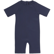 Konges Sløjd Boys UV Suit Navy