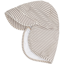 Konges Sløjd Baby UV Swim Hat Striped