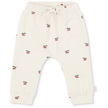 Konges Sløjd Cherry Reya Pants