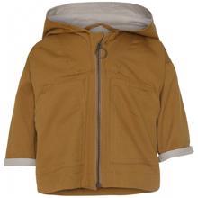 d1f9c5b1e56 konges-sloejd-ks1106-kaya-blouse-striped-navy-nature-